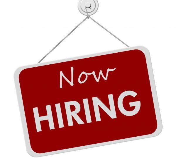 depositphotos_27389731-stock-photo-now-hiring-sign